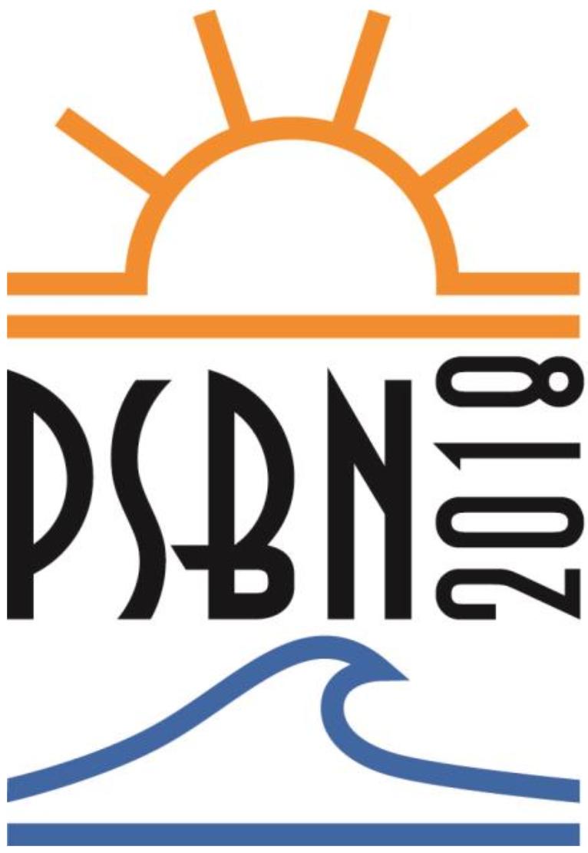 2018 Pacific States Biennial North American Print Exhibition