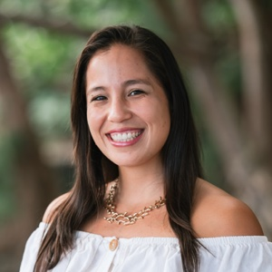 Chelsea K. Kay-Wong photo