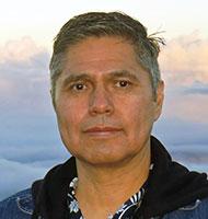 Armando García-Ortega photo