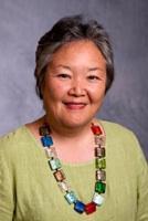 Adele N. Koyama photo