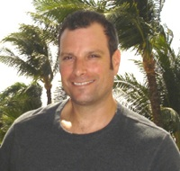 Todd L. Belt photo