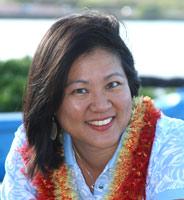 Carolina G.C. Lam photo