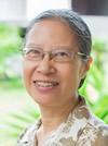 Tam Vu photo
