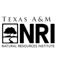 Texas A&M Natural Resources Institute