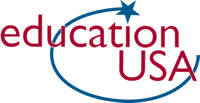 Visit educationUSA website for more information about this organization