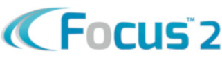 Focus 2 career logo