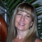 Diane Barrett, education: Researches math education; helps design high school math curriculum for the state of Hawai'i