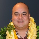 Hiapo Perreira, Hawaiian language and literature: Recovers traditional Hawaiian oratory