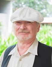 Jerry Calton