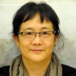 Yoshiko Fukushima, Japanese: Looks at Japanese drama and Asian performance