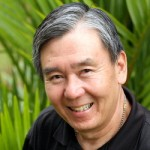 Randy Hirokawa, communication: Contributed to influential theory of small group communication