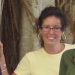 Lynn Morrison