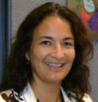 Deborah Taira Juarez, pharmacy practice: Researches ethnic disparities in medication adherence