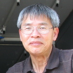 Marcel Tsang, agriculture: Helped save Hawai'i export market with innovative, non-chemical pest and pathogen treatments
