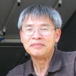 Marcel Tsang