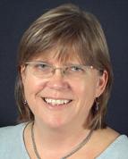 Susan Jarvi