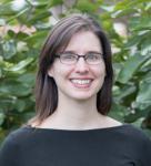 Jolene Sutton, biology: Using genomic information to protect the endangered Hawaiian crow