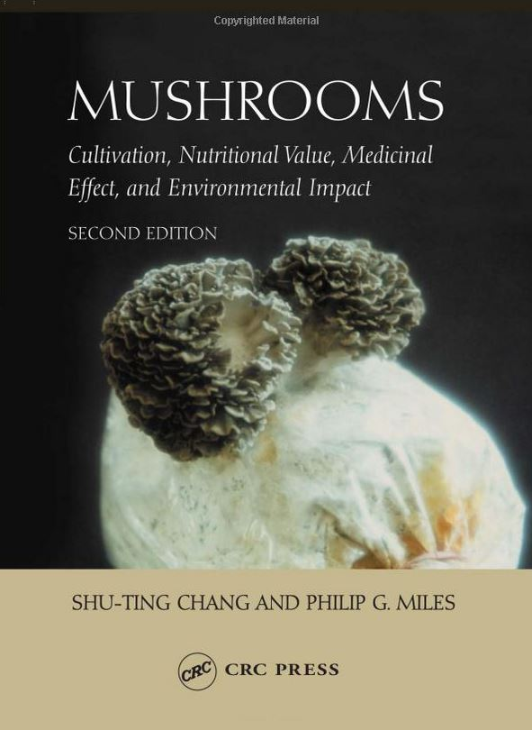 How to grow your own edible mushrooms - Nihopeku