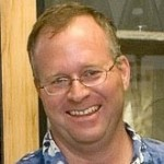 Bruce Mathews