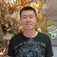 Christopher Lu