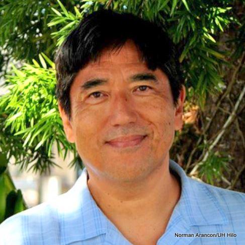 Michael Shintaku
