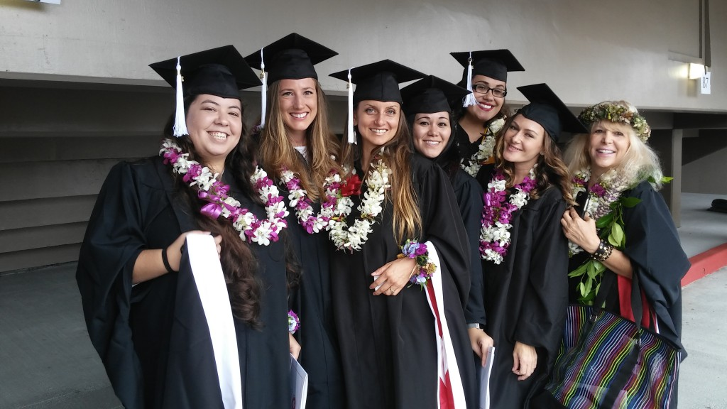 Master Of Arts In Counseling Psychology Counseling Psychology