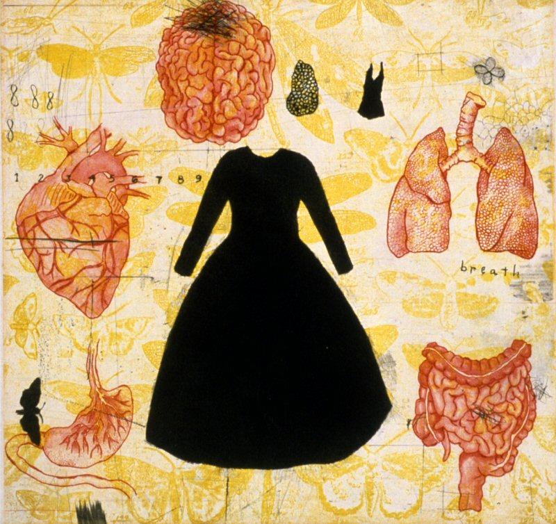 Image result for Margaret van Patten collective memory