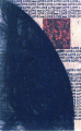 Love and Hate, No. 1 by Stephanie Pitoy