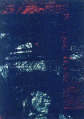 Love and Hate, No. 2 by Stephanie Pitoy