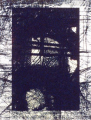 Love and Hate, No. 3 by Stephanie Pitoy