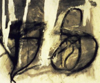 The 11th Hour, No. 1 by Stephanie Pitoy
