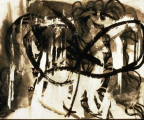 The 11th Hour, No. 3 by Stephanie Pitoy