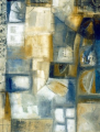 Ocean City, No. 1 by Stephanie Pitoy