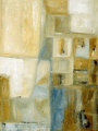 Ocean City, No. 2 by Stephanie Pitoy