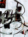 The Geisha, No. 1 by Stephanie Pitoy