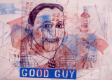 Good-Guy by Bruce Thayer